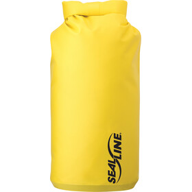 SealLine Baja 10l Dry Bag, yellow